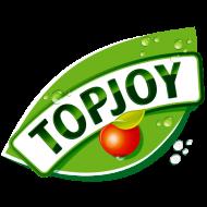 Új Topjoy Ice Teák ice cooling effecttel